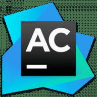AppCode free download for Mac