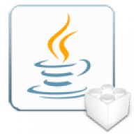 OpenJDK free download for Mac