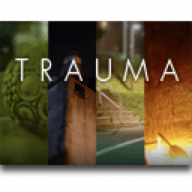TRAUMA free download for Mac