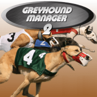 Greyhound Manager 2 free download for Mac