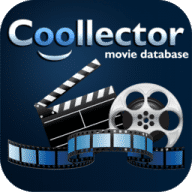 Coollector Movie Database free download for Mac