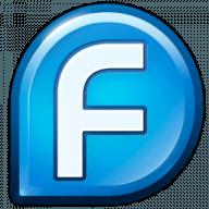 Wondershare Fantashow free download for Mac