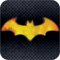 Batman Arkham Asylum free download for Mac