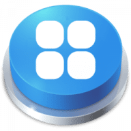 WinOnX 64 free download for Mac