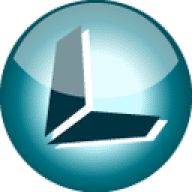 Logo Smartz free download for Mac