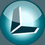 Logo Smartz