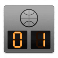 VirtuaScore Basketball free download for Mac