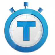 Taskmaster free download for Mac
