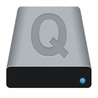 Quick Disk free download for Mac