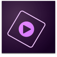 Adobe Premiere Elements free download for Mac