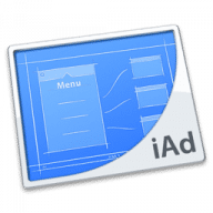 Apple iAd Producer free download for Mac