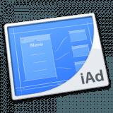 Apple iAd Producer