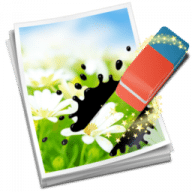 BatchInpaint free download for Mac