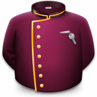 Bellhop free download for Mac