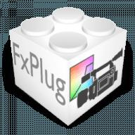 SLog2Video FxPlug free download for Mac