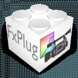 SLog2Video FxPlug