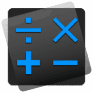 Simple Arithmetics free download for Mac