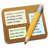 NoteCard free download for Mac