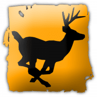 Deer Drive free download for Mac