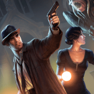 Elder Sign: Omens free download for Mac