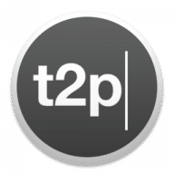 Type2Phone free download for Mac