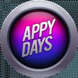 AppyDays
