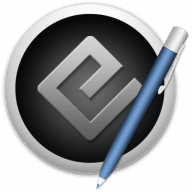 ePub Metadata Editor free download for Mac
