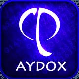 Aydox