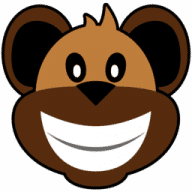 Sprite Monkey free download for Mac