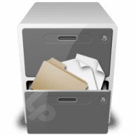 Desktop Tidy free download for Mac