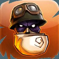 DeathSpank: Thongs of Virtue free download for Mac