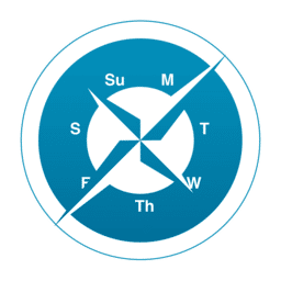 Daymap For Mac Free Download Review Latest Version