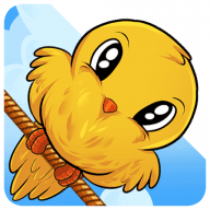Jump Birdy Jump free download for Mac