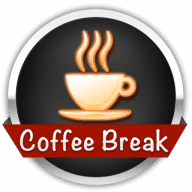 Coffee Break free download for Mac