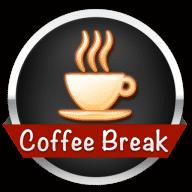 Coffee Break free download for Mac