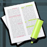 DocumentCompare free download for Mac