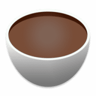 Chocolat free download for Mac