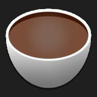 Chocolat free download for Mac