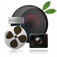 iHDClip free download for Mac