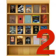 BookShelf 2 free download for Mac