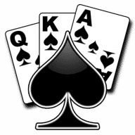 Spades+ free download for Mac