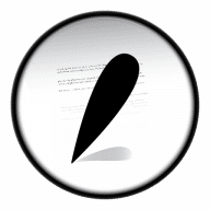 Clean Writer Pro free download for Mac