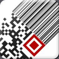 Barcode Generator free download for Mac