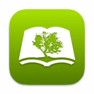 Bible Study free download for Mac