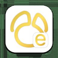 Navicat Premium Essentials free download for Mac