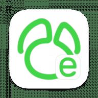 Navicat Essentials for MySQL free download for Mac