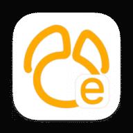 Navicat Essentials for SQL Server free download for Mac