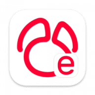 Navicat Essentials for Oracle free download for Mac