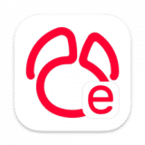 Navicat Essentials for Oracle