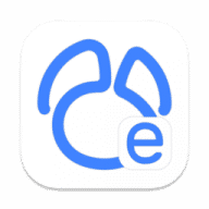 Navicat Essentials for PostgreSQL free download for Mac